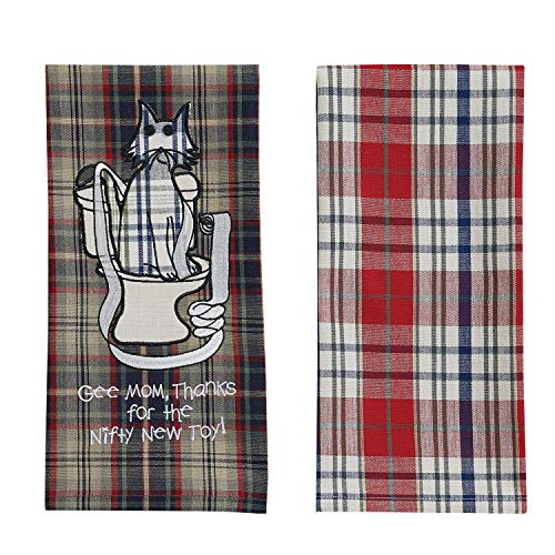 park-designs-nify-toy-dishtowel-set