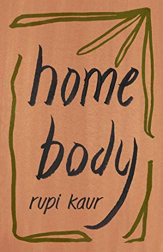 rupi-kaur-home-body