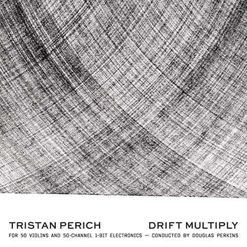 tristan-perich-douglas-perkins-drift-multiply