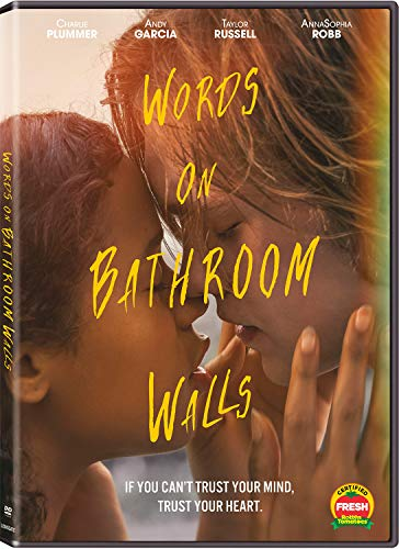 words-on-bathroom-walls-plummer-garcia-russell-robb-dvd-pg13