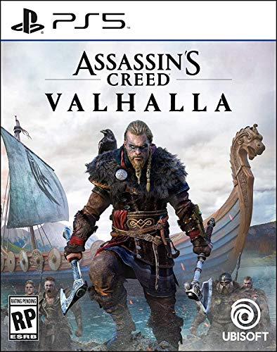 ps5-assassins-creed-valhalla
