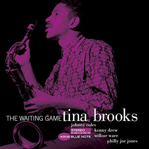 tina-brooks-the-waiting-game-blue-note-tone-poet-series