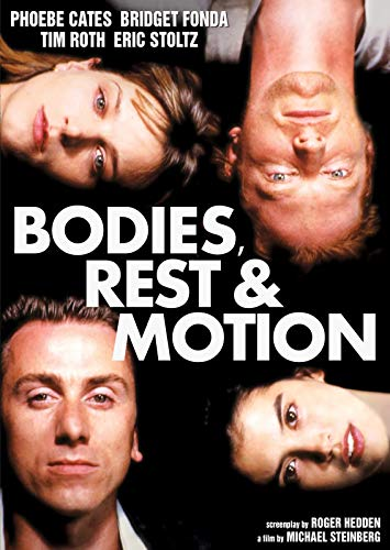bodies-rest-motion-cates-fonda-dvd-r