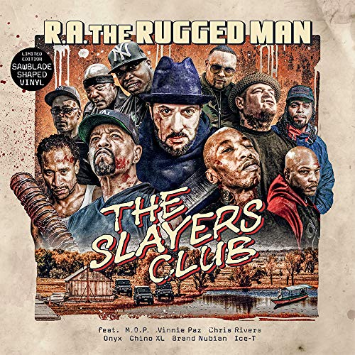 ra-the-rugged-man-slayers-club