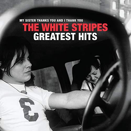 the-white-stripes-the-white-stripes-greatest-hits-2-lp