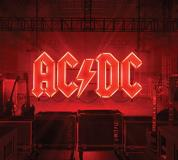 Ac Dc Power Up