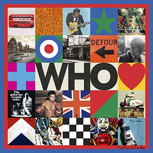 the-who-who-deluxe-live-at-kingston-2cd