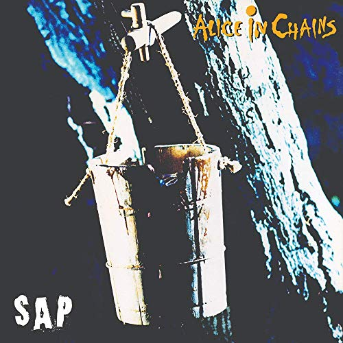 alice-in-chains-sap-150g-vinyl-side-b-etching-rsd-bf-2020