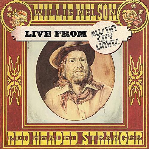 willie-nelson-red-headed-stranger-live-from-austin-city-limits-150g-vinyl-rsd-bf-2020