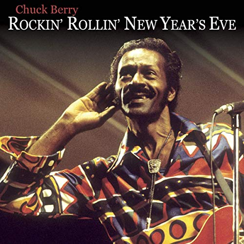 chuck-berry-rockin-n-rollin-the-new-year