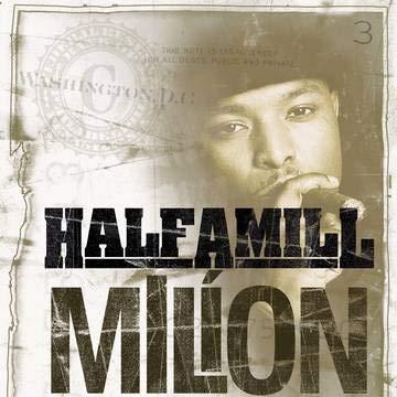 half-a-mill-milion