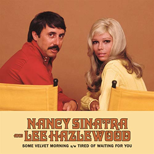 nancy-sinatra-lee-hazlewood-some-velvet-morning-b-w-tired-of-waiting-for-you-splattered-colored-wax-rsd-exclusive-release-limited-to-2-000-copies-7
