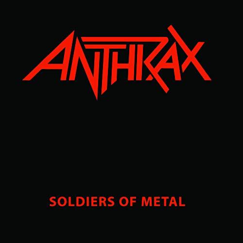 anthrax-soldiers-of-metal-black-in-orange-vinyl-rsd-bf-2020