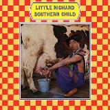 Little Richard Southern Child Rsd Bf 2020