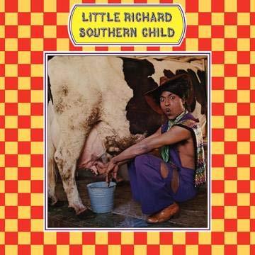 little-richard-southern-child-rsd-bf-2020