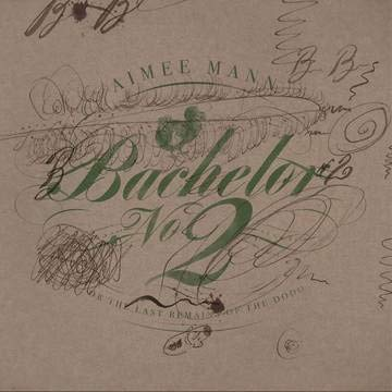 aimee-mann-bachelor-no-2-or-the-last-remains-of-the-dodo-2-lp-rsd-bf-2020