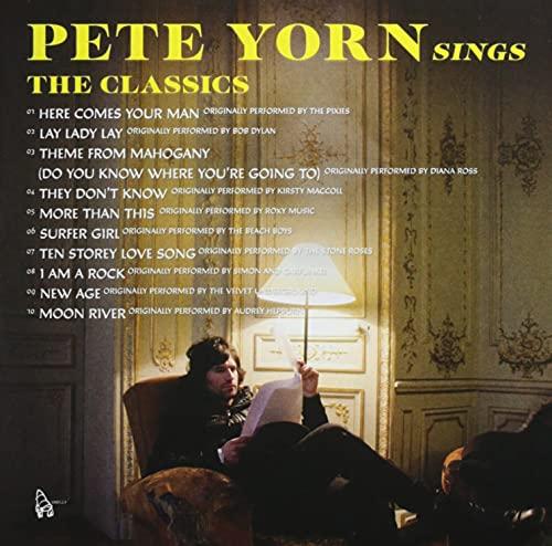 pete-yorn-pete-yorn-sings-the-classics-rsd-bf-2020