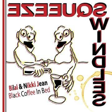 bilal-nikki-jean-black-coffee-in-bed-rsd-bf-2020-ltd-1000