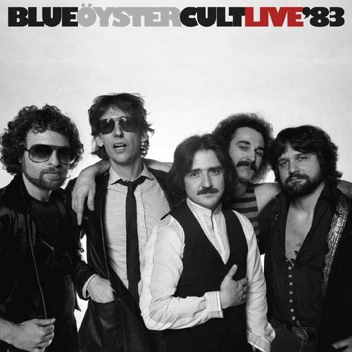 blue-oyster-cult-live-in-pasadena-july-83-2lp-blue-with-black-swirl-vinyl-rsd-bf-2020-ltd-1500