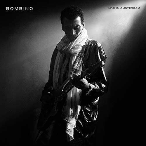 bombino-bombino-live-in-amsterdam-2lp-rsd-bf-2020-ltd-1500