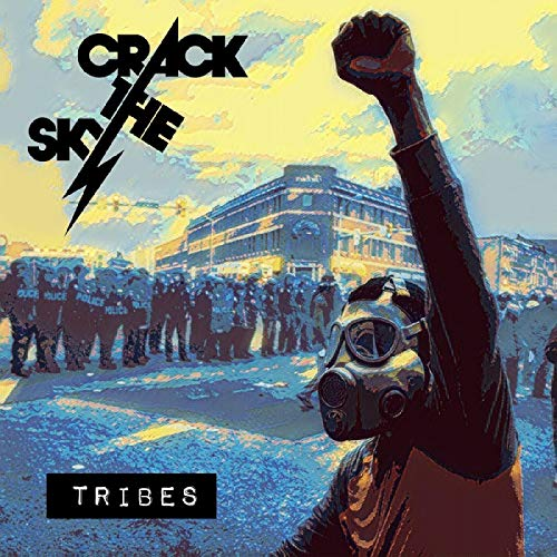 crack-the-sky-tribes-2lp-clear-vinyl-rsd-bf-2020-ltd-1000