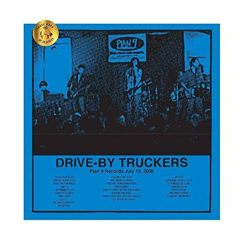drive-by-truckers-plan-9-records-july-13-2006