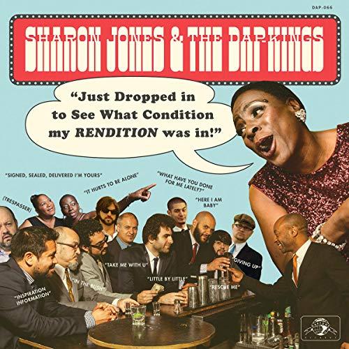 sharon-dap-kings-jones-just-dropped-in