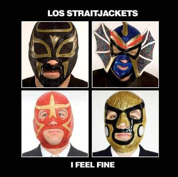 los-straitjackets-beatles-vs-stones-rsd-bf-2020-ltd-1000