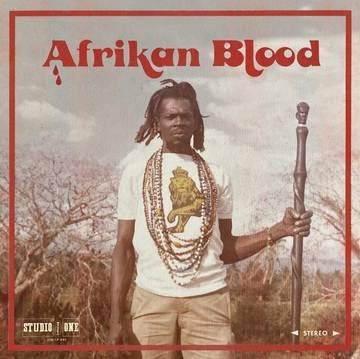 studio-one-afrikan-blood-rsd-bf-2020-ltd-1500
