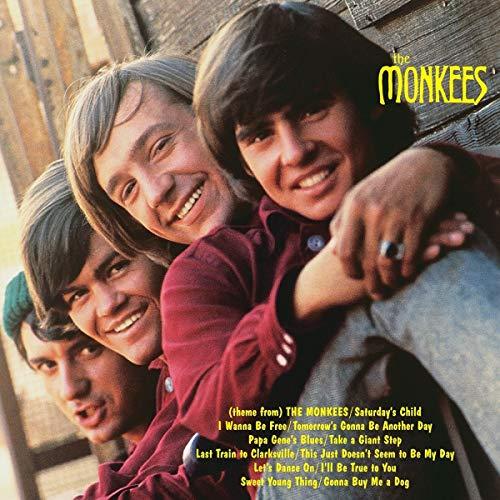 the-monkees-the-monkees-dlx-ed-rog-ltd-ed