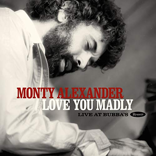 monty-alexander-love-you-madly-live-at-bubbas-2-lp-deluxe-edition-rsd-bf-2020