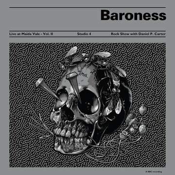 baroness-live-at-maida-vale-bbc-vol-ii-clear-black-white-splatter-viny-b-side-etching-rsd-bf-2020-ltd-3500