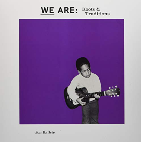 jon-batiste-we-are-roots-traditions-purple-vinyl-rsd-bf-2020