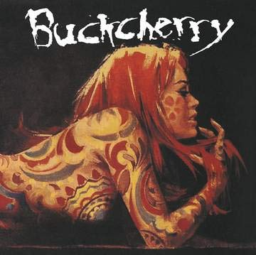 buckcherry-buckcherry
