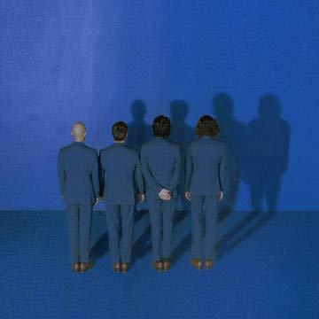 chicano-batman-invisible-people-instrumentals-rsd-bf-2020