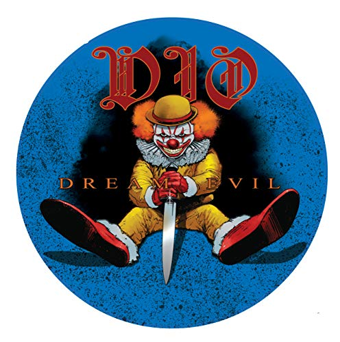 dio-dream-evil-live-87-picture-disc-rsd-bf-2020-ltd-2500