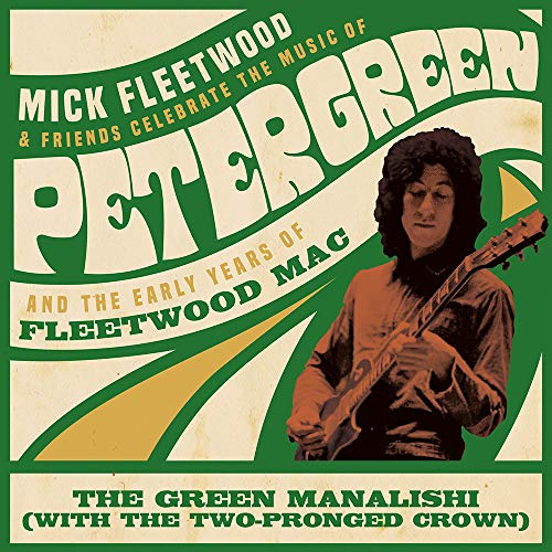 mick-fleetwood-friends-fleetwood-mac-green-manalishi-with-the-two-pronged-crown-green-vinyl-rsd-bf-2020-ltd-3000