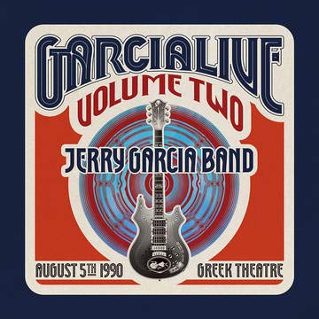 jerry-garcia-band-garcialive-volume-two-august-5th-1990-greek-theatre-4-lp-rsd-bf-2020