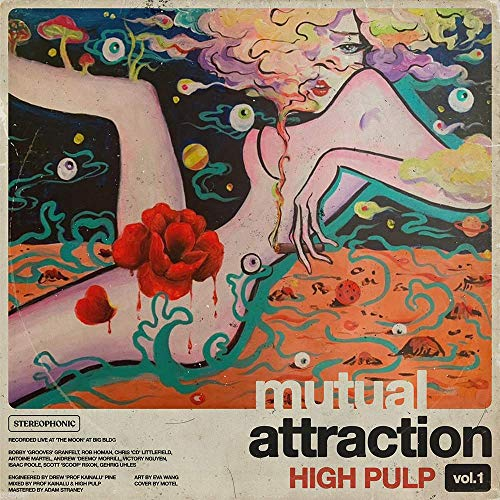 high-pulp-mutual-attraction-vol-1-rsd-bf-2020