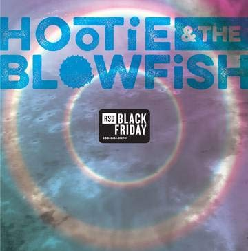 hootie-the-blowfish-losing-my-religion-turn-it-up-remix-iridescent-clear-vinyl-rsd-bf-2020