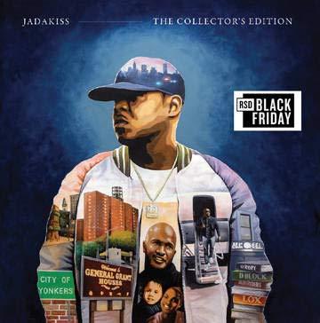 jadakiss-the-collectors-edition-2-lp-blue-vinyl-rsd-bf-2020