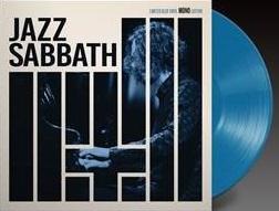 jazz-sabbath-jazz-sabbath-translucent-blue-vinyl-mono-edition-dvd-rsd-bf-2020-ltd-1500