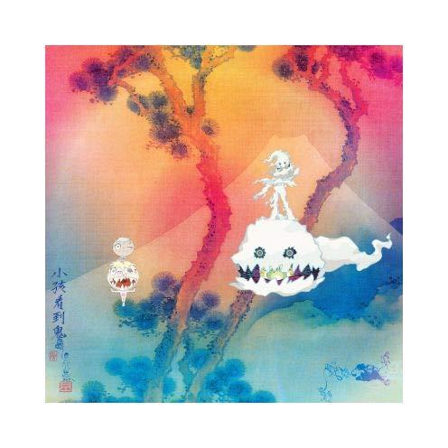 kids-see-ghosts-kids-see-ghosts-pink-vinyl-rsd-bf-2020