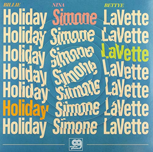 bettye-lavette-billie-holiday-nina-simone-original-grooves-billie-holiday-nina-simone-bettye-lavette-rsd-bf-2020
