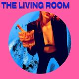 The Living Room The Living Room Rsd Bf 2020 Ltd. 1500
