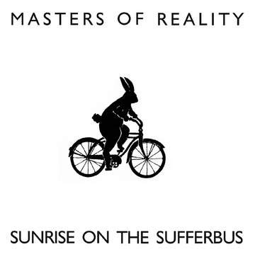 masters-of-reality-sunrise-on-the-sufferbus