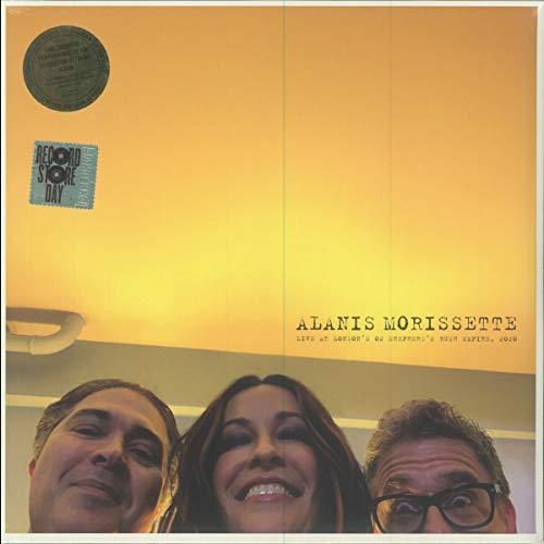 alanis-morissette-live-at-londons-o2-shepherds-bush-empire-2020-2lp-140-gram-rsd-bf-2020-ltd-3000