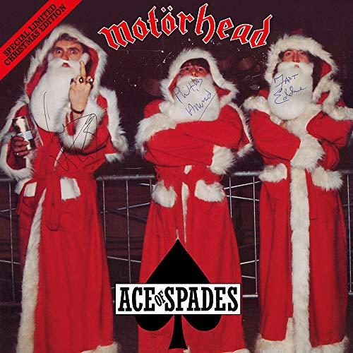 motorhead-ace-of-spades-red-vinyl-rsd-bf-2020-ltd-2500