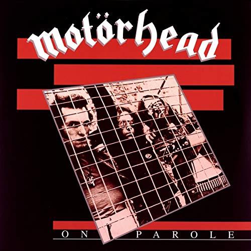 motorhead-on-parole-2lp-rsd-bf-2020-ltd-3000