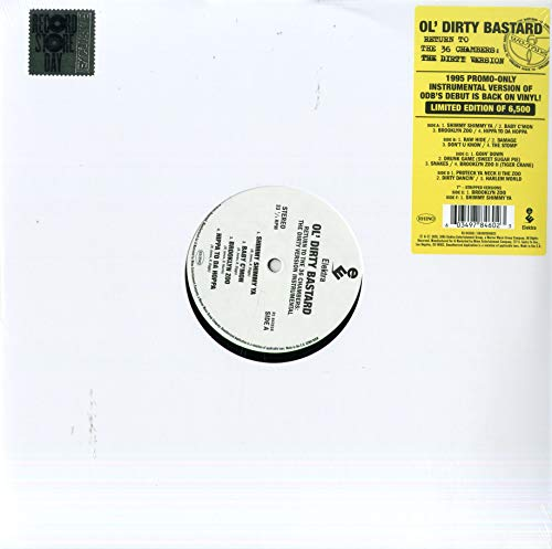 ol-dirty-bastard-return-to-the-36-chambers-the-dirty-version-the-instrumentals-2lp-140g-7-rsd-bf-2020-ltd-4000